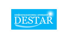 Information Agency Destar