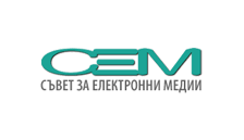 Council for Electronic Media – CEM