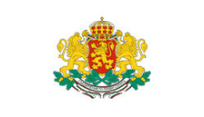 Government record office to Bulgarian Council of Ministers