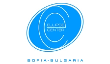 Elipse Center