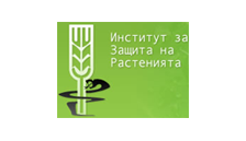 Plant Protection Institute