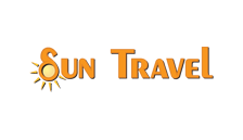 Sun Travel travel agency