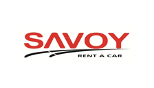 Savoy – rent a car
