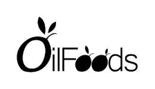 OilFoods