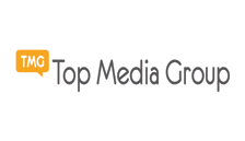 Top Media Group