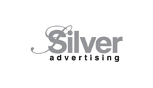 Silver Advertising