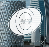 ellipse center