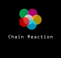 android game - chain reaction